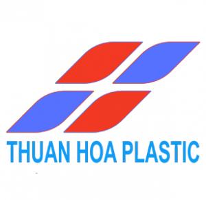 Logo Thuan Hoa